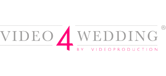 Video 4 Wedding